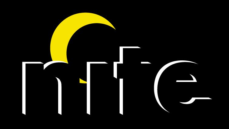 Logo nite art events